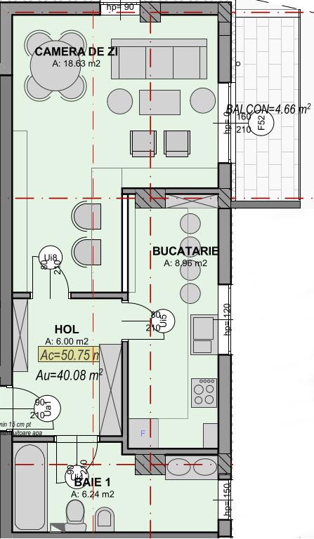 poza apartament 52