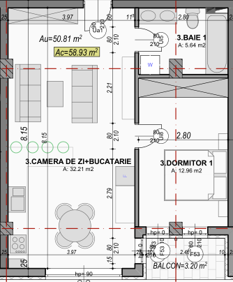 poza apartament 12