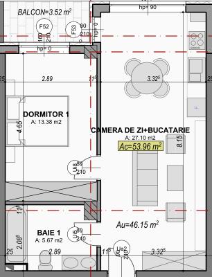 poza apartament 17