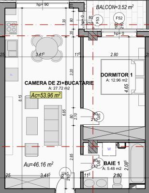 poza apartament 28