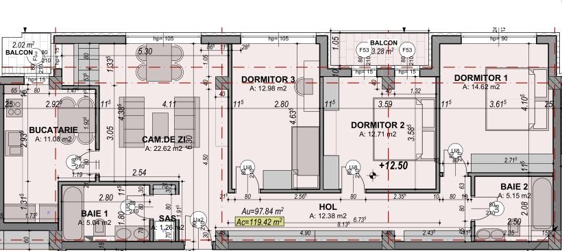 poza apartament 31