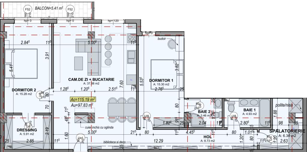 poza apartament 44