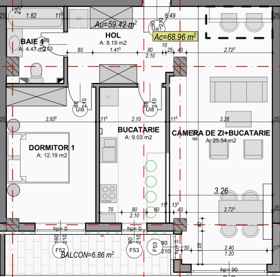 poza apartament 47