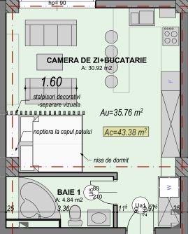 poza apartament 49