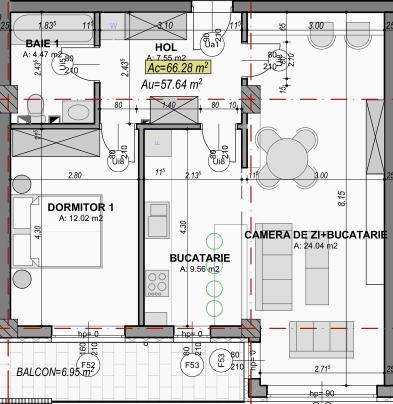 poza apartament 56