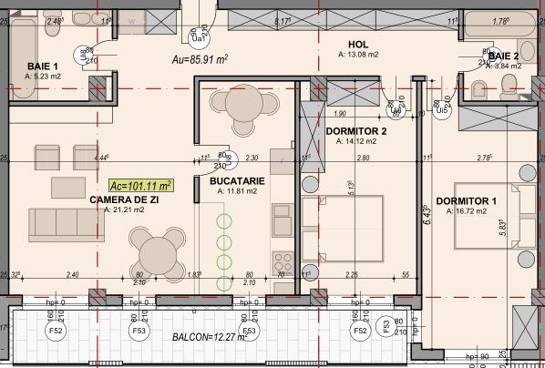 poza apartament 59