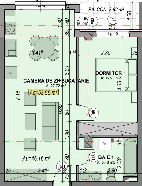 poza apartament 9